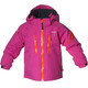 Isbjörn Kids Helicopter Winter Jacket Smoothie
